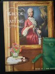 Star Book of Crochet Edgings - Insertions and Medallions - No. 3